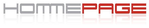 Hommepage logo copy