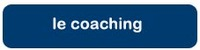 Le_coaching_coachingleader_copy