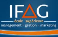 Logo_ifag