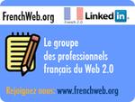 Slotfrenchweb180