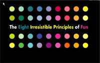 Eight_principlesof_fun