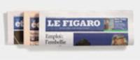 Le_figaro