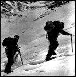 Everest_alpiniste_coachingleader