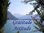 Gratitude_wwwkupmedcom