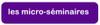 Les_micro_seminaires_coachingleader_copy_2