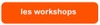 Les_workshop_orange_coachingleader_copy