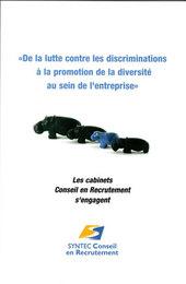 Livre_blanc_syntec_conseil_en_recrutemen