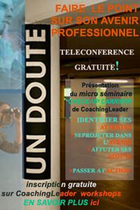 Pub_teleconf_coachingleader_point_carrir