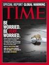 Time_magazine_110160403_120
