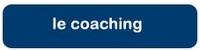 Le_coaching_coachingleader_copy