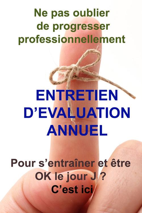 Coachingleader_entretien_annuel_copy