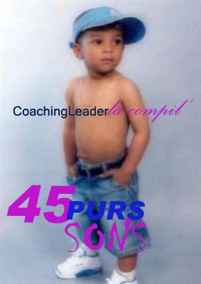 Coachingleader_la_compil_copy