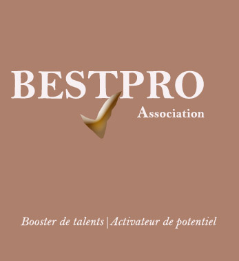 Logo_bestpro_copy