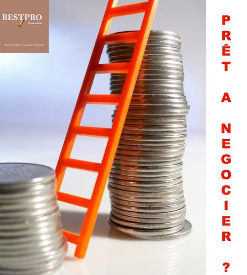 Nego_ad_facebook_bestpro_copy