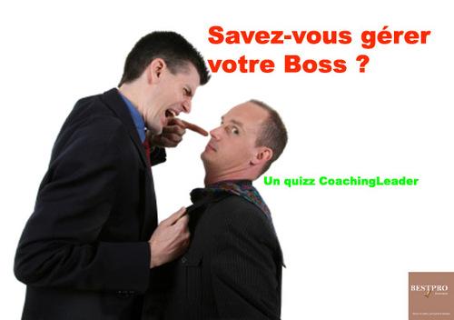 Patron_prise_de_tte_quizz_copy