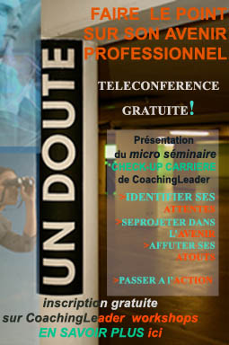 Pub_teleconf_coachingleader_point_carrir